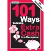 101-ways-to-make-extra-cash