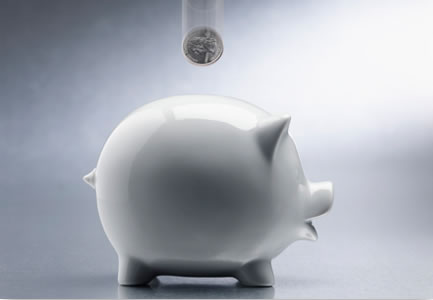 ISA Individual Savings Account 2011/12 tax year