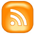 Shrewdcookie.com - personal finance RSS feed